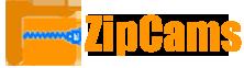 zipcams.net