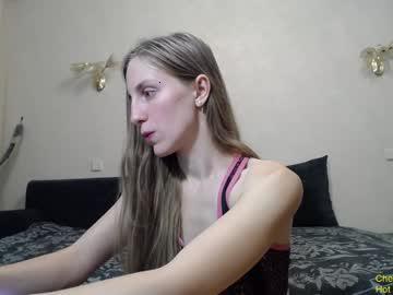 anna_stephen's Profile Picture
